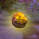 Dark Moon Gold Bag.png