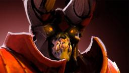 Doom - Dota 2 Wiki