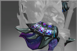 Cosmetic icon Bracers of the Centurion Vanguard.png