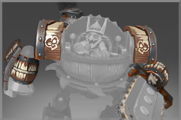 Cosmetic icon Pauldrons of the Siege Engine.png