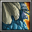 Guardian Armor icon.png