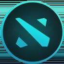 File:SM16 logo.png