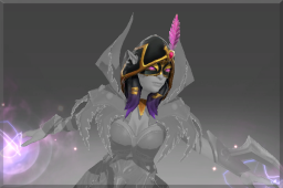 Cosmetic icon Hood of the Concealed Raven.png