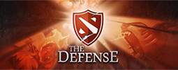 Minibanner The Defense 5.png