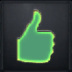 Commend-icon3-teaching.png