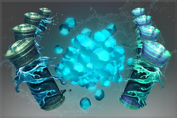 Dota 2 Immortal Treasure Ii Released And Prize Pool Soars: Battle Level Bundle 2017