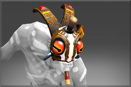 Cosmetic icon Visage of Ribbi'tar.png