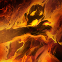 Demon Eater Shadowraze3 icon.png