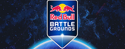 Minibanner Red Bull Battle Grounds 2015.png