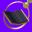 Ti5 comp badge 6.png