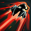 Blink (Queen of Pain) icon.png
