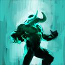 Return Astral Spirit icon.png