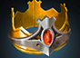 Crown icon.png