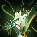 Flesh Golem icon.png
