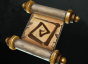 Town Portal Scroll icon.png