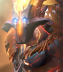 Bladeform Legacy Origins Portrait.png