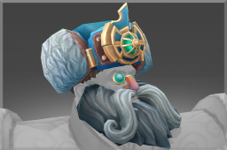 Cosmetic icon Visage of the Pack-Ice Privateer.png