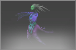 Cosmetic icon Wraith of the Merqueen.png