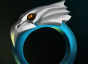 Ring of Aquila (Inactive) icon.png