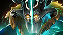 Bladeform Legacy Juggernaut icon.png
