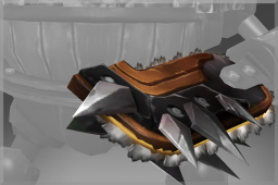 Cosmetic icon Barbed Saw of Utter Eradication.png
