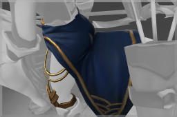 Cosmetic icon Garb of the Wintermoon.png