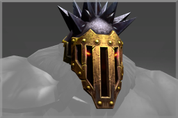 Cosmetic icon Helm of the Shattered Vanguard.png