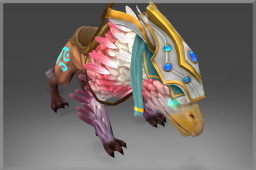 Cosmetic icon Wings of Obelis Mount.png