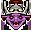 Timbersaw minimap icon.png