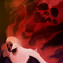 Demonic Purge icon.png