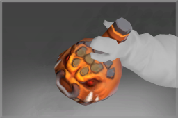 Cosmetic icon Flask of Little Big 'Un.png