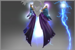 Cosmetic icon Skirt of the Guardian Construct.png