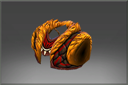 Cosmetic icon Vest of the Chimera's Rage.png