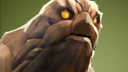 Mud Golem icon.png