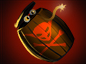 Pudge Wars Techies' Explosive Barrel icon.png