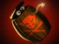 Pudge Wars Techies' Explosive Barrel icon.png