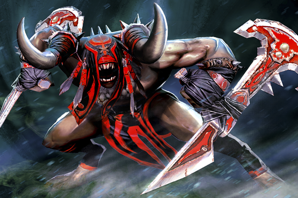 File:Cosmetic icon Tribal Terror.png