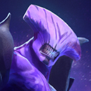Dota IMBA Timelord icon.png