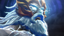 Tempest Helm of the Thundergod Zeus icon.png