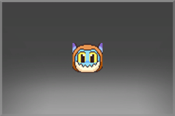 Cosmetic icon Sleep Emoticon.png