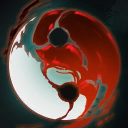 Dark Portrait icon.png