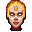 Fiery Soul of the Slayer Lina minimap icon.png