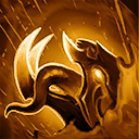 Golden Dark Maw Inhibitor Consume icon.png