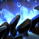Judgement of the Fallen Fissure icon.png