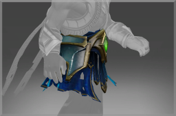 Cosmetic icon Belt of the Wartorn Heavens.png