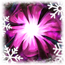 Frosthaven Bramble Maze icon.png