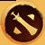 Tournament icon DAC.png