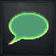 Commend-icon1-friendly.png