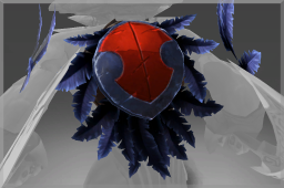 Cosmetic icon Shield of the Primeval Predator.png