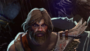 Siltbreaker Commander Targan icon.png
